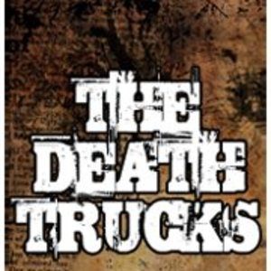 THE DEATH TRUCKS