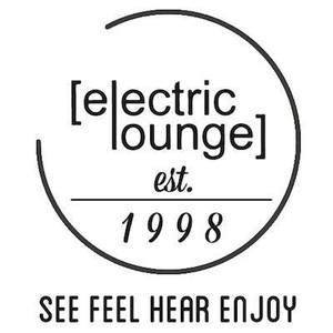 Electric Lounge