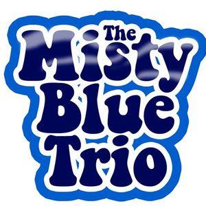The Misty Blue Trio