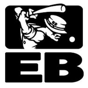 Eternal B