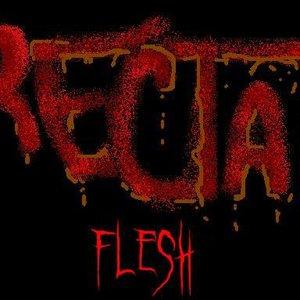 Rectal Flesh