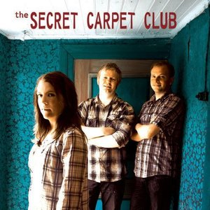 The Secret Carpet Club