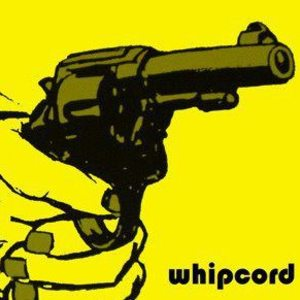Whipcord