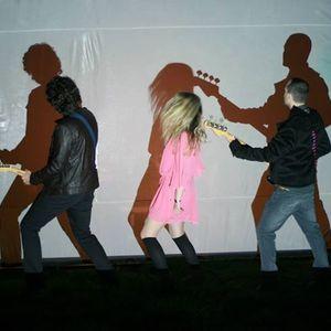 Belgrado banda