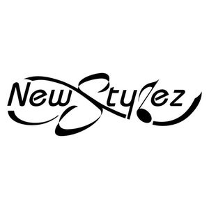 New Stylez Booking
