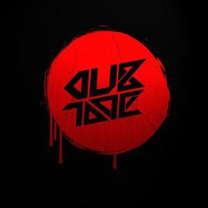 Dub Tape