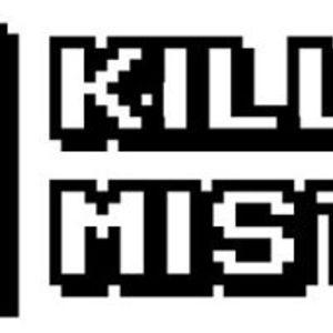 Kill 'em Mister