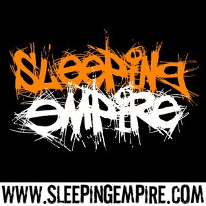 Sleeping Empire