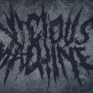 Vicious Machine