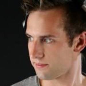 DJ Mark Madeira