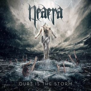 Neaera OFFICIAL
