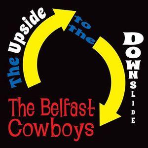 The Belfast Cowboys