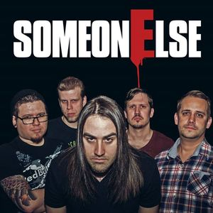 Someonelse