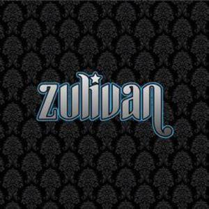 Zulivan