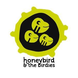 honeybird & the birdies