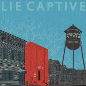 Lie Captive