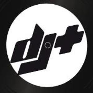 DJ+ Agency