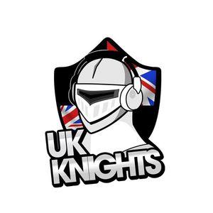 UK Knights