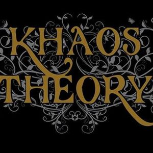 Khaos Theory