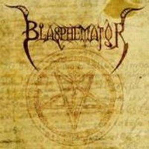 BLASPHEMATOR