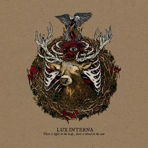 Lux Interna