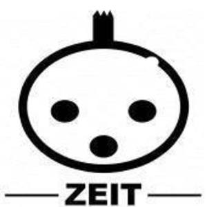 ZEIT, Valence Elektronik