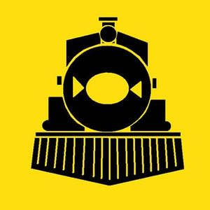 Candee Train