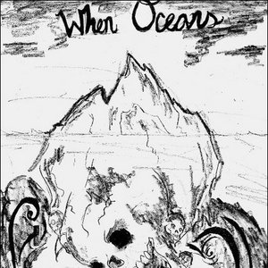 When Oceans Cry Ashes