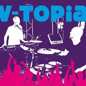 V-Topia