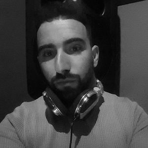 DJ SYLVER