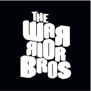 The Warrior Bros