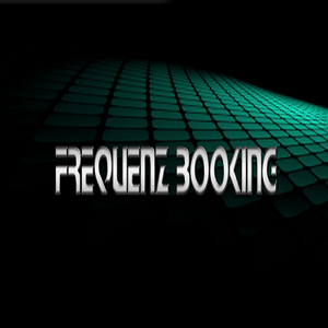 Frequenz-Booking | Artist Management