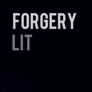 Forgery Lit