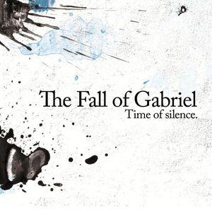 The Fall of Gabriel