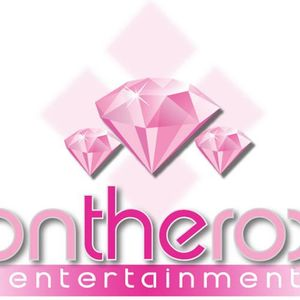 On The Rox Entertainment, LLC:   Booking and Entertainment Consulting Agency