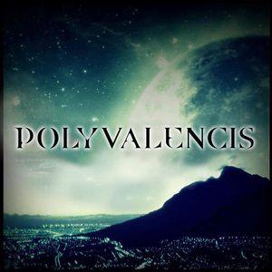 PolyValencis