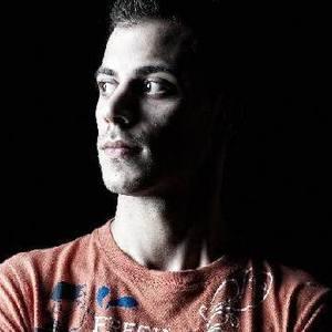 Dj Tiago Dias (Soundemergency project)