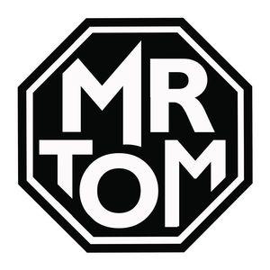Mr.Tom