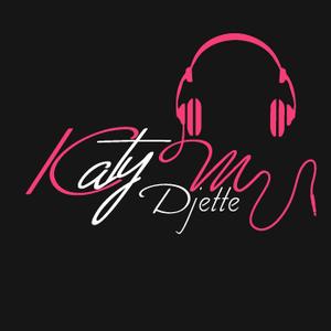 Djette Katy Fan Page