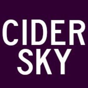 Cider Sky
