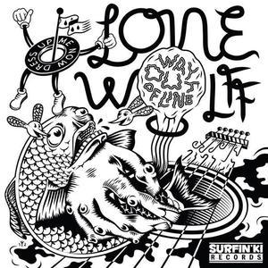 Lonewolff