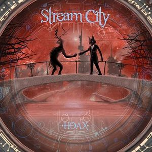 Stream City