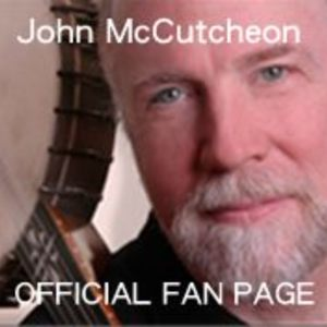 John McCutcheon