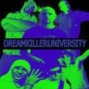 Dream Killer University