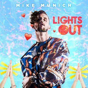 Mike Munich