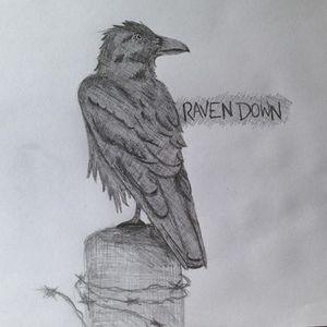 Raven Down