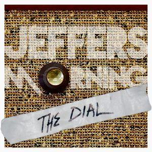 Jeffers Morning