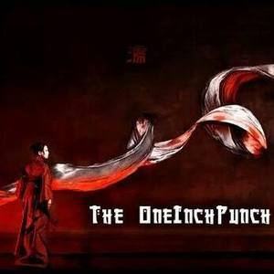 The one inch punch rockband