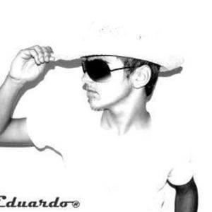 DjEduardo