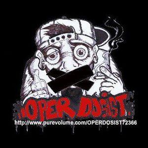 OPER DOSIST